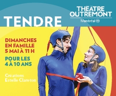 Theatre Outremont Fin 5 Mai 2019