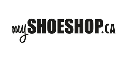 My Shoe Shop