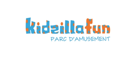Kidzilla Fun