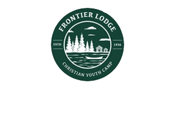 Frontier Lodge