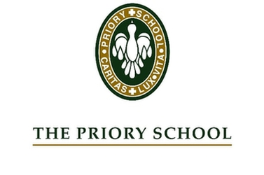 The Priory School