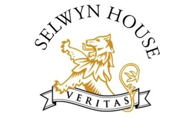 Selwyn House School
